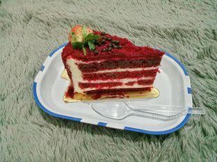 Foto - Makanan di The Harvest oleh Ratu Aghnia