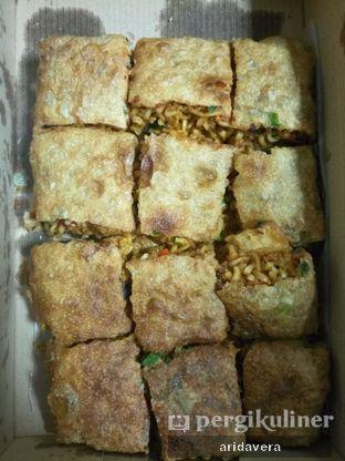 Foto 2 - Makanan di Martabak Orins oleh Vera Arida