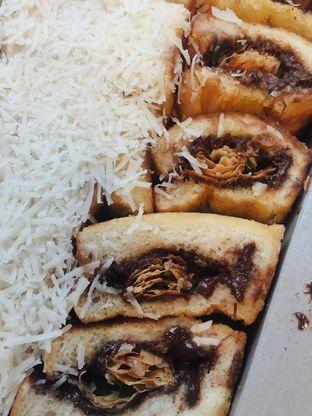 Foto review Roti Bakar Premium oleh Terkenang Rasa 2