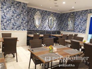 Foto 3 - Interior di Lincafe oleh Prita Hayuning Dias