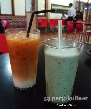 Foto review Kedai Ling - Ling oleh AndaraNila  5