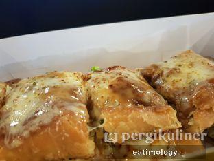 Foto 3 - Makanan di Martabak Awesome oleh EATIMOLOGY Rafika & Alfin