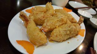 Foto 2 - Makanan di Angke oleh Budi Lee