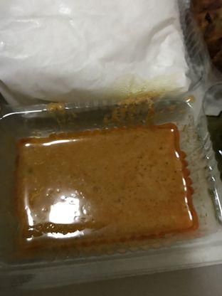 Foto 2 - Makanan di Sari Ratu oleh Vicky Angdi