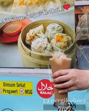 Foto review Warung Nasiku Enak oleh Nana (IG: @foodlover_gallery)  21
