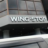 Foto di Wingstop