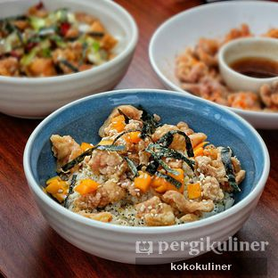 Foto review Taakis oleh Koko Kuliner 2
