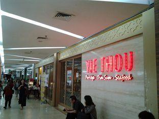 Foto 4 - Interior di Yie Thou oleh Michael Wenadi