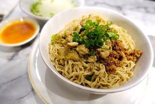 Foto 2 - Makanan di Cici Manis oleh iminggie