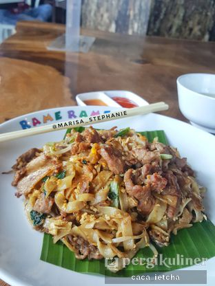 Foto 2 - Makanan di Kwetiau 28 Aho oleh Marisa @marisa_stephanie