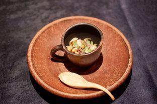 Foto 19 - Makanan di Namaaz Dining oleh Freddy Wijaya
