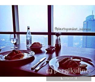 Foto 2 - Makanan di Salt Grill oleh Ladyonaf @placetogoandeat