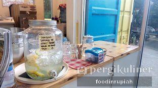Foto review Ilvero Gelateria oleh foodinrupiah 5