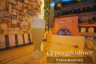 Foto review Kikopi oleh Fahmi Adimara 12