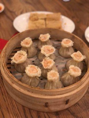Foto 2 - Makanan di Din Tai Fung oleh afifalfarizi