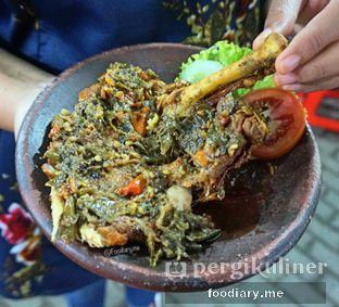 Foto 2 - Makanan di Bebek Empuk oleh @foodiaryme | Khey & Farhan