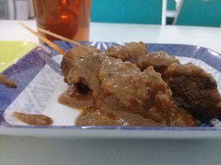 Foto 1 - Makanan di Depot Vegetarian Sehat oleh Putra  Kuliner