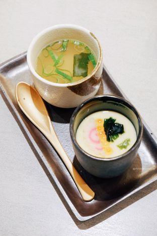 Foto 11 - Makanan di Isshin oleh Indra Mulia