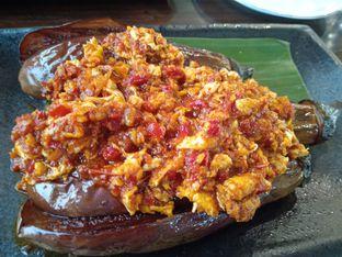 Foto 3 - Makanan di Mantra Indonesia oleh @egabrielapriska