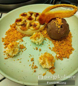 Foto 2 - Makanan di The Social Pot oleh Fannie Huang||@fannie599