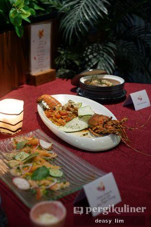 Foto 10 - Makanan di AW Kitchen oleh Deasy Lim