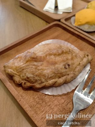Foto review HungryDomory oleh Marisa @marisa_stephanie 8