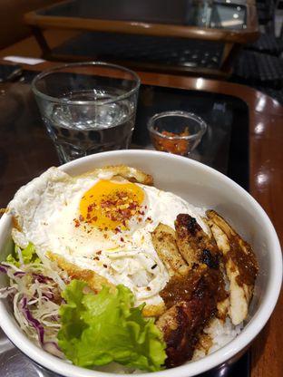 Foto 1 - Makanan di Beatrice Quarters oleh Andry Tse (@maemteruz)