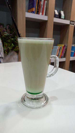 Foto review Coffee Zen oleh Novia Magdalena 4