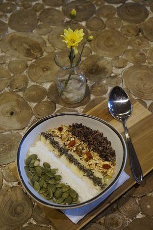 Foto 6 - Makanan di Berrywell oleh yudistira ishak abrar