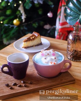 Foto review Kullerfull Coffee oleh Shella Anastasia 2