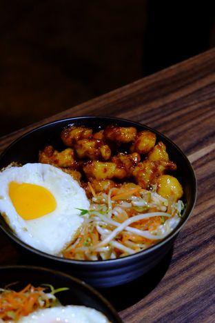 Foto 8 - Makanan di Biggy's oleh Wawa | IG : @foodwaw