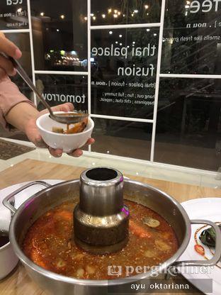 Foto 5 - Makanan di Thai Palace Fusion oleh a bogus foodie