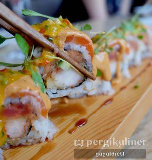 Foto 11 - Makanan di Akira Back Indonesia oleh GAGALDIETT