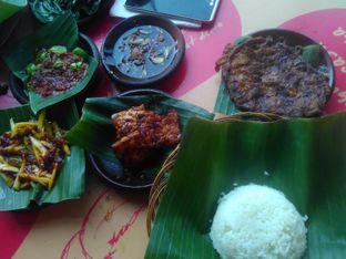 Foto 2 - Makanan di Waroeng SS oleh Dwi Styo Purwoko