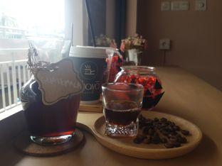 Foto 5 - Makanan di Ohayo Coffee oleh @stelmaris