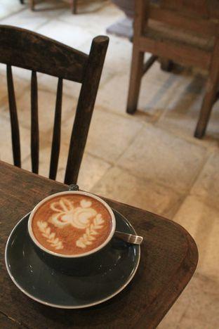 Foto 27 - Makanan di Ragil Coffee & Roastery oleh Prido ZH