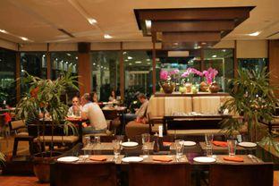 Foto review Satoo - Hotel Shangri-La oleh Maria Irene 5