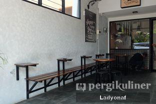 Foto 8 - Interior di Ayam Suwir Wara Wiri oleh Ladyonaf @placetogoandeat
