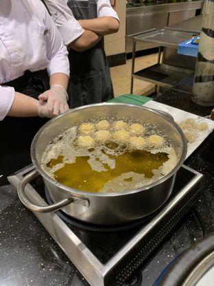 Foto 10 - Makanan di Sailendra - Hotel JW Marriott oleh Wawa | IG : @foodwaw