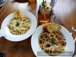 Foto review Edensor Cafe & Resto oleh @NonikJajan  3
