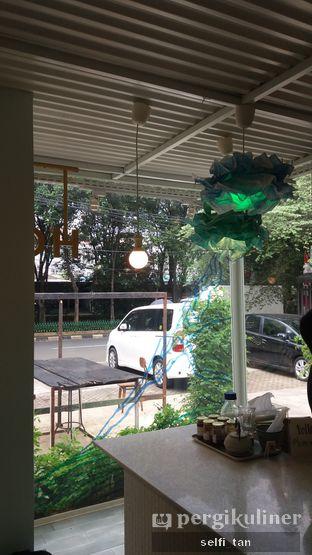 Foto review Homemate Ice Bar oleh Selfi Tan 3