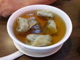 Foto 3 - Makanan di Din Tai Fung oleh Michael Wenadi