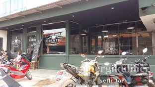 Foto 3 - Eksterior di Identic Coffee oleh Selfi Tan