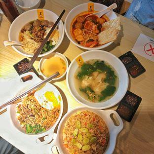 Foto review PanMee Mangga Besar oleh duocicip  14