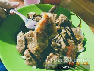 Foto 2 - Makanan di Siomay Cunyuk 19 oleh Fransiscus