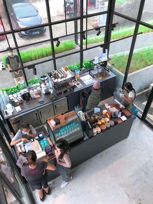 Foto review Titik Temu Coffee oleh yudistira ishak abrar 12