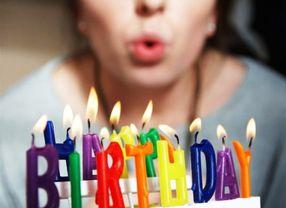 Mengapa Ulang Tahun Selalu Identik Dengan Kue Tart dan Tiup Lilin?