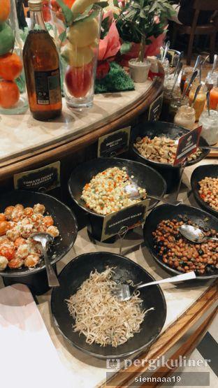 Foto 15 - Makanan di Tucano's Churrascaria Brasileira oleh Sienna Paramitha