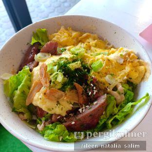 Foto 1 - Makanan di Mimo Cooks & Coffee oleh @NonikJajan
