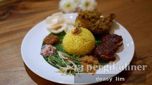 Foto 3 - Makanan di Waroeng Kelapa oleh Deasy Lim